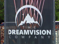 dream-vision