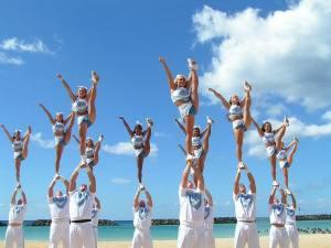 cheer2