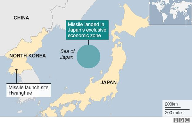 90658703_north_korea_hwanghae_missile_mapv2