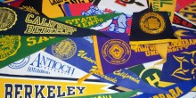 college-flags-1-900x450