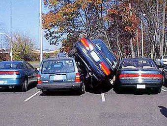 parkingcar